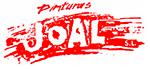 Pinturas Joal SL Logo